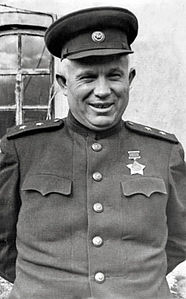 Nikita Khrushchev in WW2.jpg