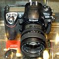 Nikon D200 img 0432.jpg
