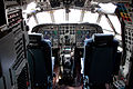 Nimrod Cockpit (5985383854).jpg