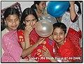 Ninad's 3rd Birth Day@Monjurulhoque.com (4) (2444140346).jpg