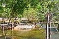 Ninh Vân, tx. Ninh Hòa, Khánh Hòa, Vietnam - panoramio (2).jpg
