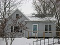 Ninth Street West 703, Bloomington West Side HD.jpg