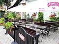 Nisko - restauracja Zielony Dworek (05).jpg