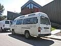 Nissan Caravan - Flickr - dave 7.jpg