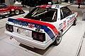 Nissan Skyline GTS-R (KHR31) rear.jpg