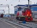 Nizhneudinsk, Russia (11444663385).jpg