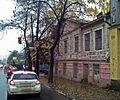 Nizhny Novgorod. Gorky St., 127.jpg