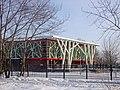 Nizhny Novgorod. Vera Children's Theatre.jpg