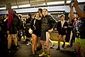 No Pants Skytrain Ride 2015 (15637196554).jpg