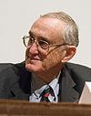 David M. Lee
