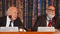 Nobel Prize 30 2013.jpg