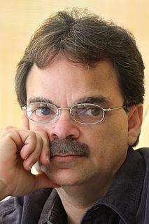 Noel Quiñones Puerto Rican screenwriter, film director, and philanthropist
