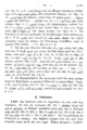 Noeldeke Syrische Grammatik 1 Aufl 164.png