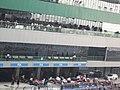 Noida F1 2013, Indian Grand Prix(Ank Kumar, Infosys Limited) 16.jpg