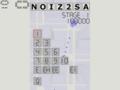 Noiz2sa - menu.png