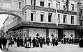Noodhospitaal-bon-marché-nieuwstraat-1914.jpg