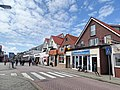 Norderney, Germany - panoramio (105).jpg