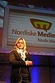 Nordiske Mediedager 2010 - Thursday - NMD 2010 (4583685964).jpg
