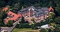 Nordwalde, St.-Franziskus-Haus -- 2014 -- 2547 -- Ausschnitt.jpg