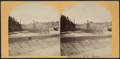 Norman's Kill Falls, N.Y, from Robert N. Dennis collection of stereoscopic views.png