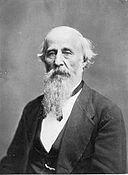 Norman Kittson c. 1880 v2.jpg