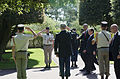 Normandy American Cemetery D-Day 70th.jpg