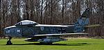North American F-86 Sabre 04.jpg