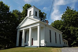North Hillsdale Methodist Church.jpg