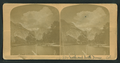 North and South Domes, Cal, by Littleton View Co. 2.png