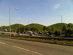 Northala-fields-northolt-london.jpg