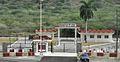 Northeast Gate, Guantanamo -a.jpg