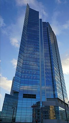 Northwestern Mutual Tower.jpg