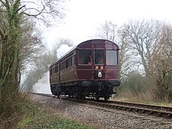 Norton Manor - GWR SRM 93.jpg
