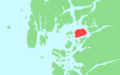 Norway - Ombo.png