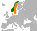 Norway Sweden Locator.png