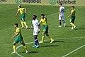 Norwich 2 Chelsea 3 (48617191636).jpg