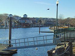 Norwich Marina.jpg