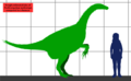 Nothronychus SIZE.png