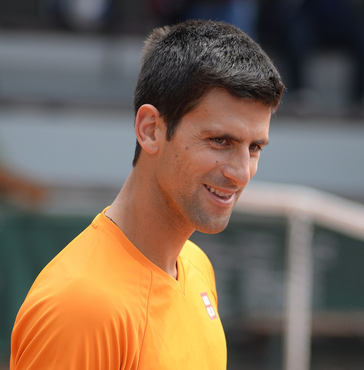 novak djokovic - photo #18