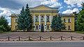 Novorzhev asv2018-07 img3.jpg