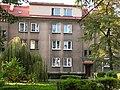 Nowa-huta-osiedle-krakowiakow-blok.jpg
