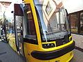 Nowy tabor tramwajowy w Toruniu- SWING.jpg