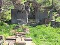 Nrnunis Monastery (164).jpg