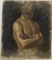 Nude (Gustaf Cederström) - Nationalmuseum - 21724.tif