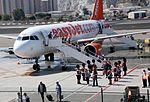 Nueva ruta aérea Gibraltar-Manchester (27467437473).jpg