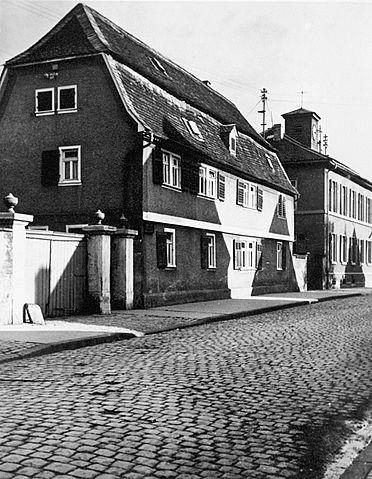 Datei:Nungesser 1928.jpg