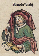 Nuremberg chronicles f 128r 2..jpg