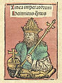 Nuremberg chronicles f 192r 1.jpg