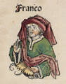 Nuremberg chronicles f 37r 4.png