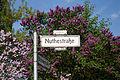 Nuthestraße 20140429 57.jpg
